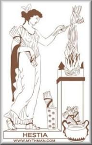 hestia-mythman